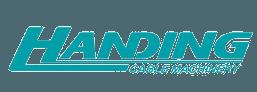 江苏万博manbetx官方app机械有限公司,成立于2002年5月,现有18年生产经验,拥有员工150余人,坐落在江苏省常州市礼嘉工业区占地面积16000多平方米。